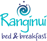Ranginui Bed & Breakfast